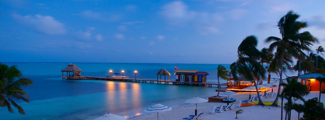 Ambergris-Caye-Island-Belize-01