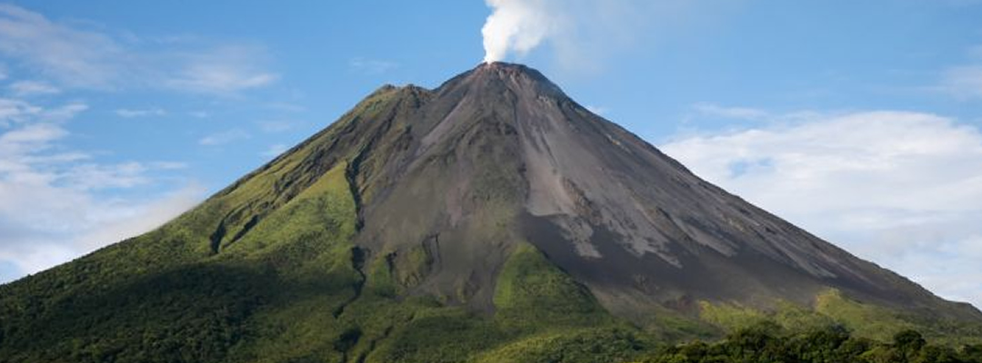 Arenal-Costa-Rica-02