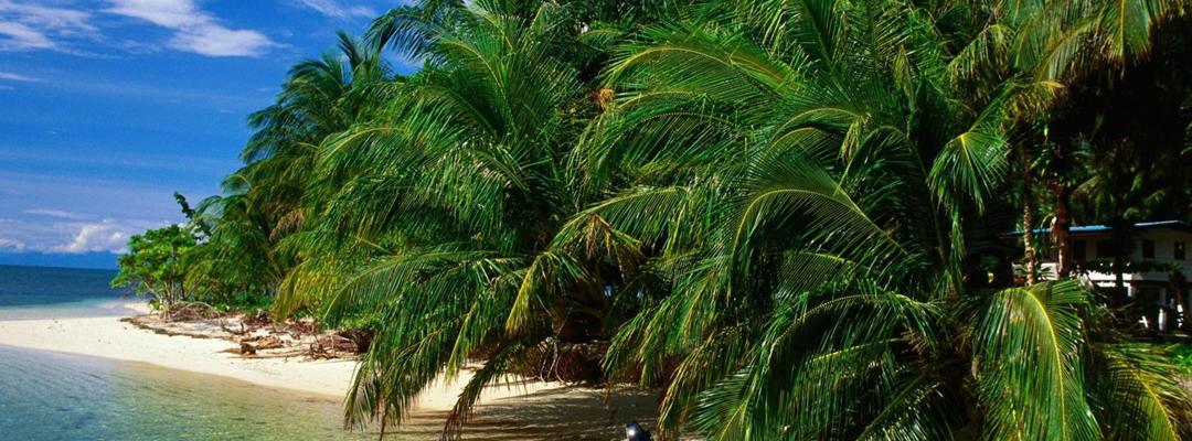 Bocas-Del-Toro-Panama-01