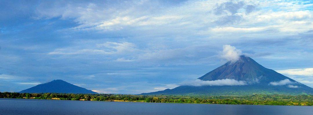Custom Nicaragua Travel Package (7 Nights) – Ometepe Island, San Juan Del Sur, Granada and Volcanoes Vacation Package